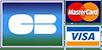 Logo_CB mini
