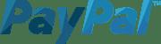 Paypal icone mini