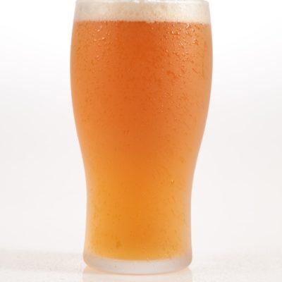bière captain hook