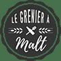 Le Grenier à Malt