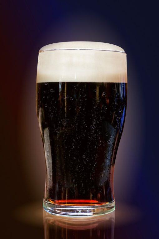 bière stout