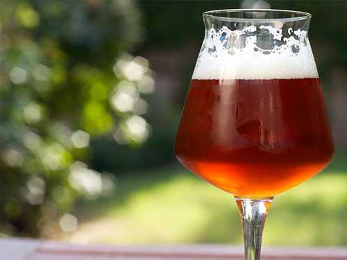 bière american pale ale